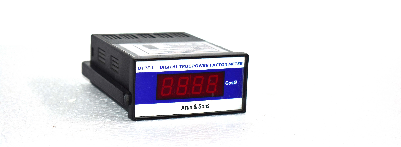 DIGITAL-POWER-FACTOR Image